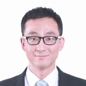 百合会员-百合网天津征婚交友